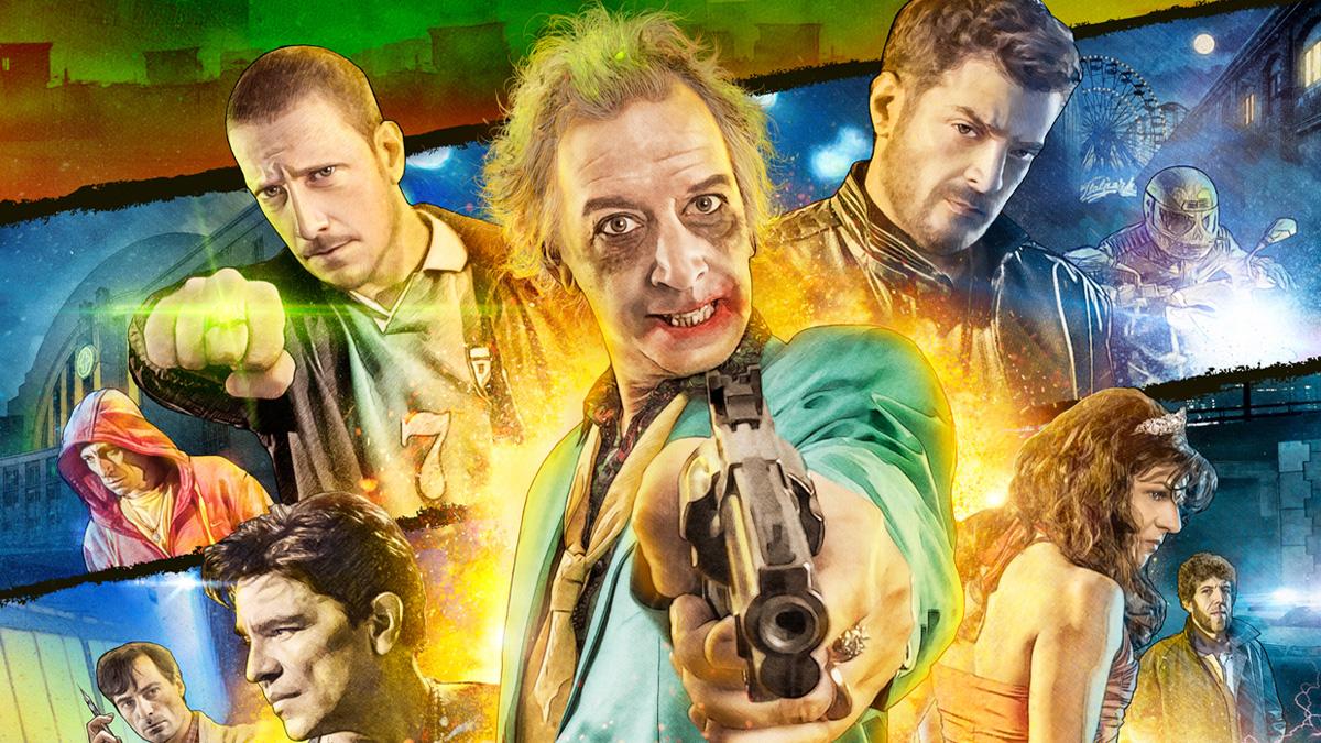 Cine argentino VS Hollywood: 5 películas para sorprenderse