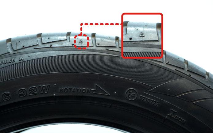llanta-indicador-desgaste-detalle-2