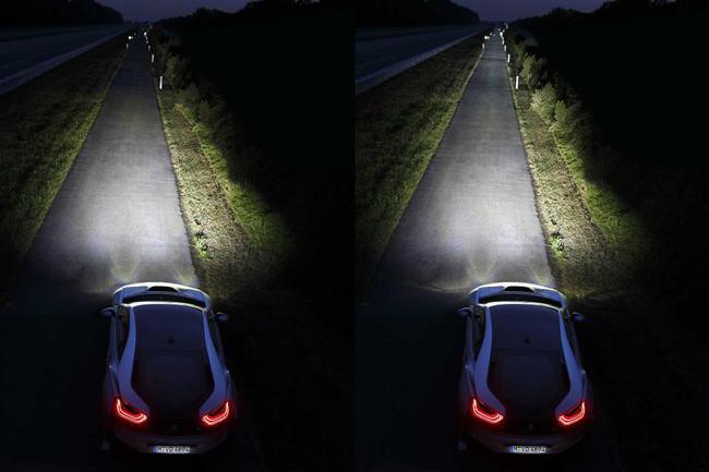 luces-laser-bmw-i8-650x433