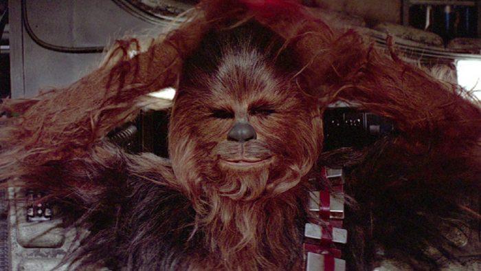 chewie-700x394