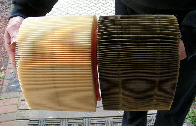 filtro-aire-650x420