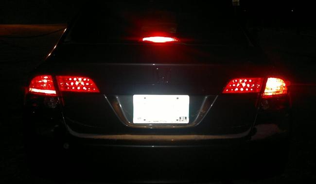 luces-freno-650x379