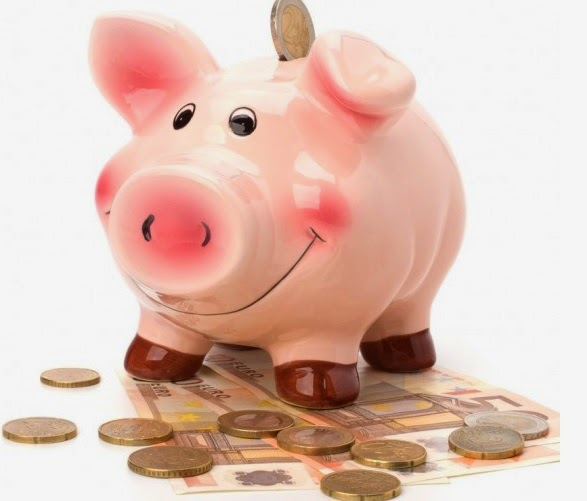 cochinito-ahorro-dinero