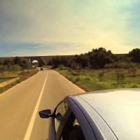 ¿Dónde se desgasta más un vehículo, en carretera o en ciudad?
