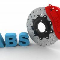 ¿Cuáles son las diferencias entre los frenos ABS y los convencionales?