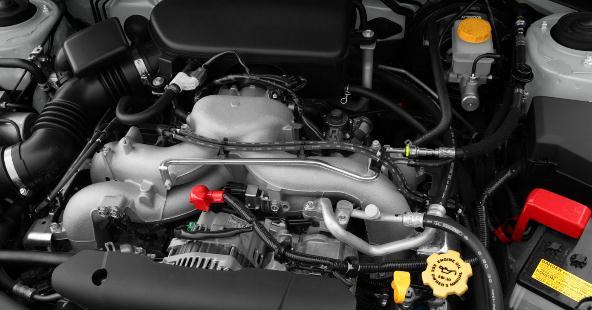 ¿Cómo cuidar el sistema de refrigeración de tu auto?