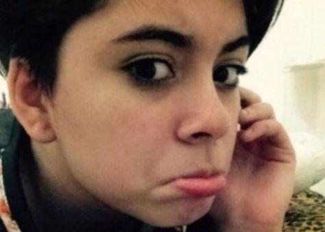 Leonela Gomez