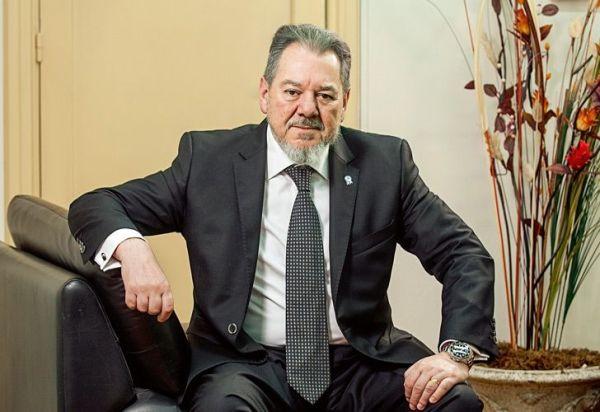 Mario Montoto, el factor oculto del Stornelli Gate