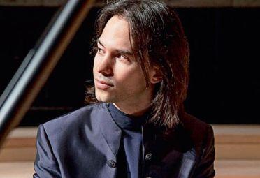 Horacio Lavandera