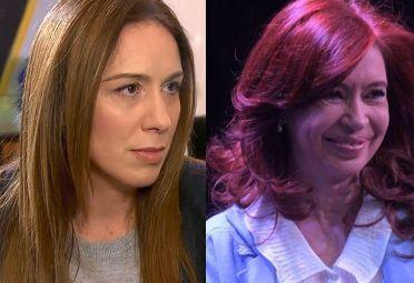 Vidal CFK