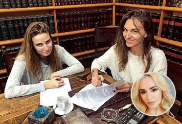 guionistas feministas