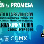 """""""Manten la promesa"""" eventos de concientización en pro de la lucha contra el SIDA 4"""