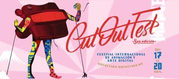 Hoy inicia CutOut Fest 14