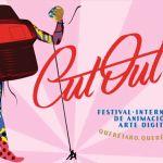 Hoy inicia CutOut Fest 5