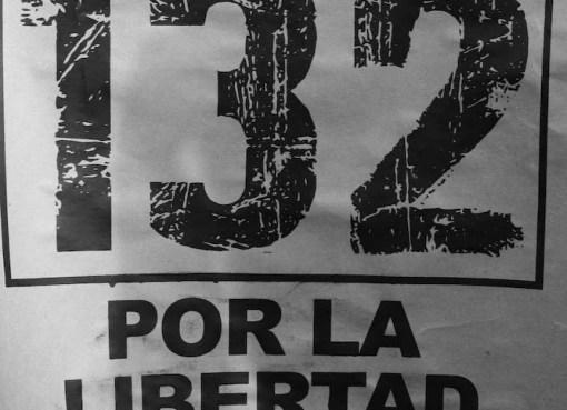 YoSoy132