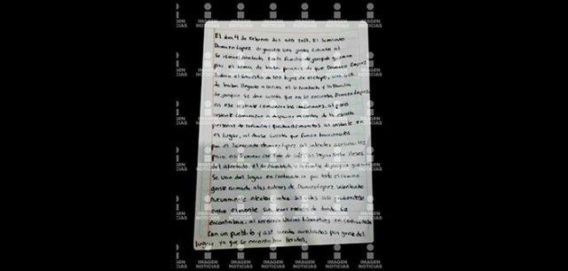 carta-chapo-702x336