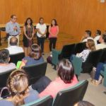 No hay circulación de la bacteria de cólera en Chiapas: Secretaría de Salud 1