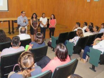 Secretaría de Salud de Chiapas y UNAM crean proyecto para atención de las adicciones 2