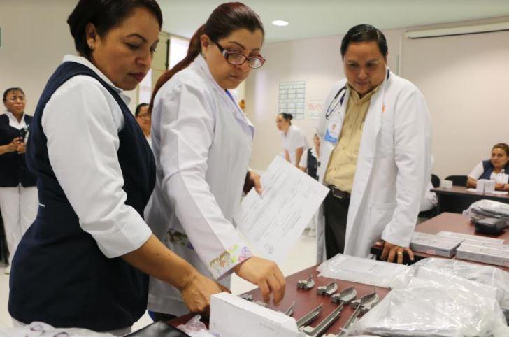 hospital Pascacio Gamboa