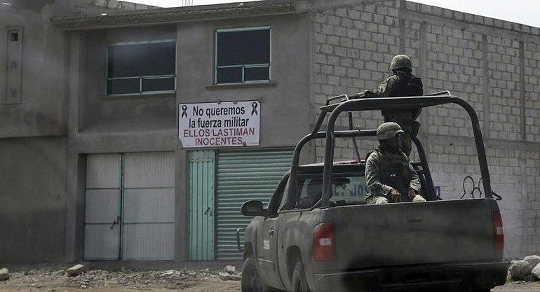 Ejercito-mexico-calles