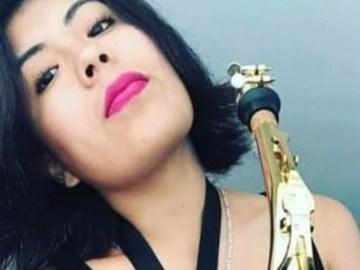 saxofonista-maria-elena-rios