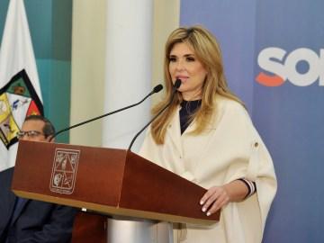 "Claudia Pavlovich decreta emergencia sanitaria:  ""Ante el Coronavirus Todos Jalamos"" 2"