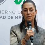 Según el Modelo de Vigilancia Centinela, se estiman 26 mil 519 casos de COVID-19 en México 6