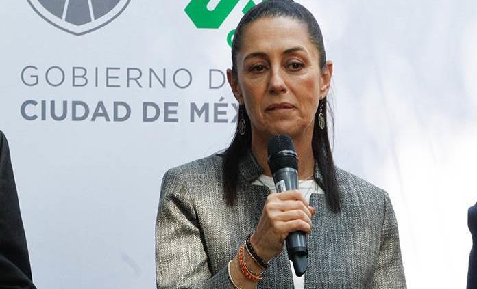 Por despidos masivos durante la cuarentena, Gobierno de la CDMX castigará a grandes empresas 1