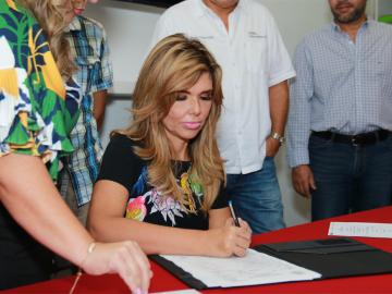 Gobierno de Sonora transparenta y abre a  ciudadanos compras para COVID-19 9