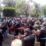 Gobierno de Sonora transparenta y abre a  ciudadanos compras para COVID-19 5