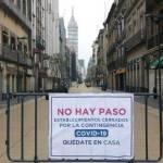 Pobladores de Axochiapan, Morelos amenazan con quemar hospital si atiende a enfermos de COVID-19 4