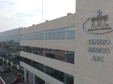 """""""Todos juntos contra el COVID-19"""", programa de atención médica en hospitales privados, inicia 23 de abril 6"""