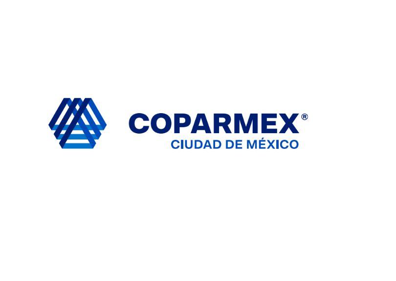 Llama COPARMEX CDMX a la unidad para a atender los retos de la nueva normalidad 1