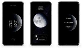 Max Richter anuncia su nuevo disco 'Voices' y estrena la app 'Sleep' 1