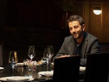 """""""Pan y Circo"""" la nueva serie de Diego Luna 6"""
