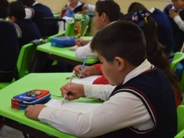 En agosto, estudiantes de nivel básico recibirán apoyo de útiles y uniformes escolares en CDMX 2