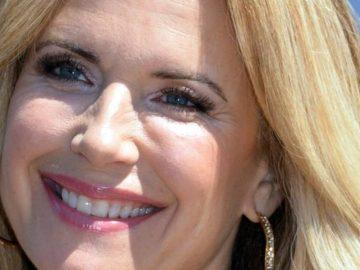 A los 57 años, muere la actriz Kelly Preston, esposa de John Travolta 13