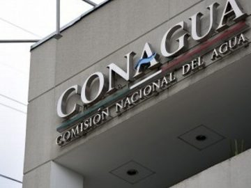 Conagua anuncia paro total de 24 horas en el Sistema Cutzamala 6