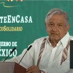 REGISTRO CIVIL PARTICIPA EN CARAVANAS POR LA JUSTICIA COTIDIANA PARA CONSTRUIR FAMILIAS FUERTES. 6