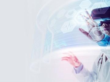La nueva era del Mobile Gaming basado en 5G ya llegó ¿Estamos preparados? 1