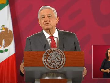 """Descarta López Obrador gasolinazo, """"suceda lo que suceda"""" 2"""