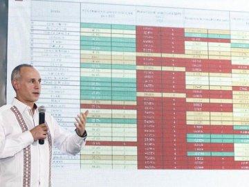 Así respondió López-Gatell a la solicitud de renuncia por parte de gobernadores de oposición 9