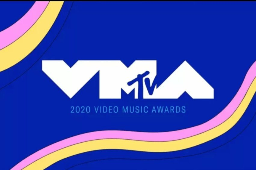 VMAs 2020