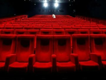 Cines, teatros y gimnasios de Edomex retoman actividades el 17 de agosto 8