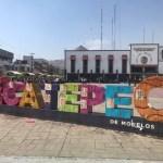 32,663 MEXIQUENSES RECIBEN SU ALTA SANITARIA TRAS SUPERAR #COVID-19. 6