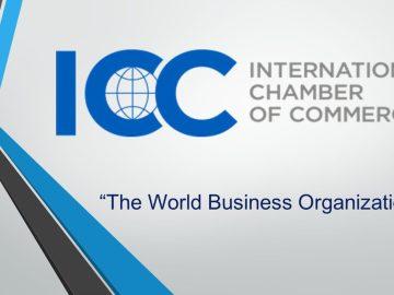 Llama ICC México a que se utilice la Plataforma Digital Nacional del SNA 2