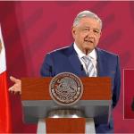 EN EL MARCO DE LA NUEVA NORMALIDAD, EL INSTITUTO MEXIQUENSE DE LA PIROTECNIA CAPACITA A ARTESANOS SOBRE MEDIDAS DE SEGURIDAD. 6