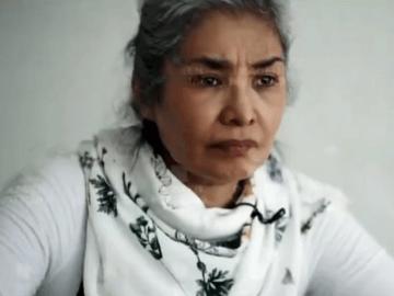 Declaran culpable de homicidio culposo a la propietaria y directora del Rébsamen 3