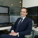 En el tercer trimestre de 2020 presenta Fibra PLUS positivos resultados 5