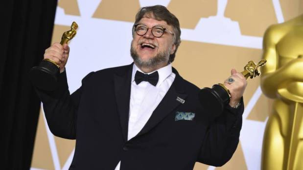 Guillermo del Toro celebra su cumpleaños 56 con una propuesta para apoyar a mexicanos sobresalientes 8